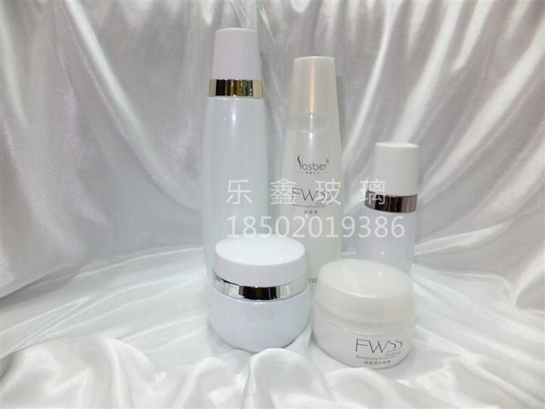 化妆品瓶生产厂, 化妆品玻璃瓶生产厂家,玻璃瓶生产厂家
