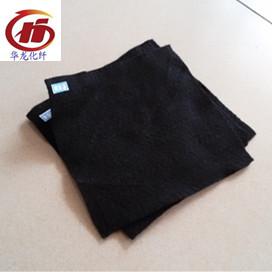 供应涤纶无纺土工布 针刺土工布规格 北京土工布报价