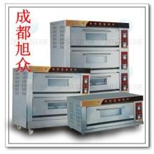 供应远红外线食品烘炉电烘炉多功能的烤箱生产烤箱厂家的电话什么品牌的烤箱好用烤箱的出厂价烤汉堡用的烤箱批发