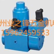 台湾HYTEK海特克叶片泵PVF3-60-F-1图片