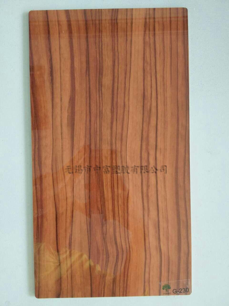 供应高分子装饰板、天津仿大理石板厂家、天津PVC装饰板、天津PVC仿木纹板、高分子免漆板