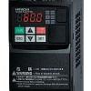 北京日立变频器WJ200维修厂家图片