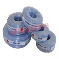 供应用于水产增氧管|网纹管的肇庆增氧软管配件佛山网纹管珠海通