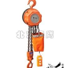 供应DHK环链电动葫芦制造厂2吨最好环链电动葫芦|环链电动葫芦型号|起重机械
