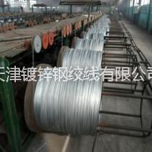 供应云南思茅镀锌钢丝镀锌钢绞线仓库/生产厂家/厂商/代理商