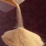 供应用于高营养食品的 大豆肽粉 营养大豆肽粉-生产商-供应商-批发商