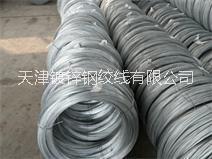 供应热镀锌钢丝,热镀锌钢丝批发,热镀锌钢丝加工
