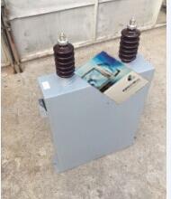 供应并联电容器BAM12/√3-300-1W质保一年批发