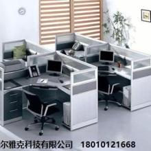 供应办公桌椅/办公椅价格/办公桌价格批发