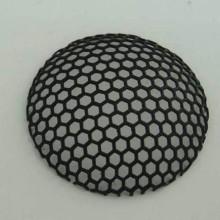 供应用于无的电声防尘罩A款