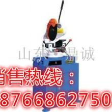 供应批发330手动钢管切管机管子切割机金属切割设备五金工具厂家一手货源质量可靠价格实惠批发