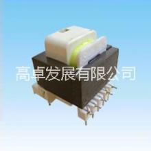 供應廠家供應KOCHAP變壓器EI2814061104圖片