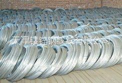 供应云南红河州型号镀锌铁丝制造商/厂家电话18722662688