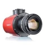 供应德国VC智能工业相机VC4466
