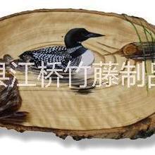 木片厂家供应用于工程装饰|家具的原木片天然木片木皮木块批发