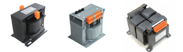 jbk5 变压器批发