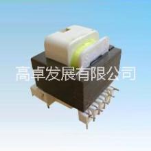 供應廠家供應KOCHAP變壓器EI2814061103批發