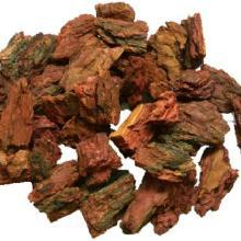 供应用于种植铁皮石斛的松树皮,种植铁皮石斛原材料