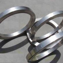 现货供应A570.Cr.A碳素结构钢,A3冷轧薄板批发