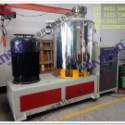 供应宁夏800L高速混合机/塑料颗粒混合机/工业混合机