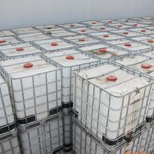 供应重庆集装桶(运输桶)(塑料方桶)