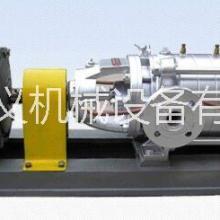 供应湾高温高压泵浦  台湾高温高压泵浦销售  台湾高温高压泵浦厂家   台湾高温高压泵浦价格批发