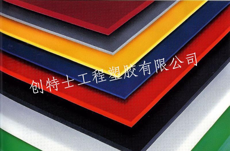 供应用于轴承、齿轮的东莞厂家杜邦聚甲醛、杜邦POM,东莞生产厂家,东莞代理商,