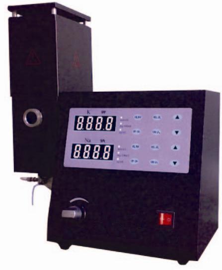供应火焰光度计厂家价格FP6410火焰光度计厂家 价格使用说明