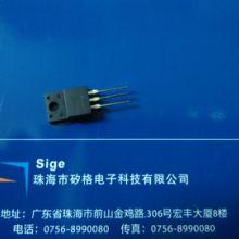 供应用于电源的SGF05200批发