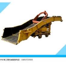供应用于矿用设备的耙斗装岩机批发