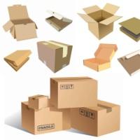 供应纸箱纸盒专业印刷厂家.北京纸箱纸盒印刷便宜中秋特价