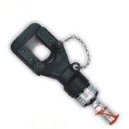供应用于机械的SDG45分体式液压剪刀