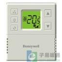 湖南霍尼韦尔液晶温控器T6818图片
