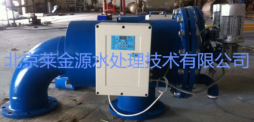 供应用于水处理的热水锅炉系统循环水自动加药装置