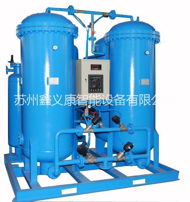 南京中心供氧系统销售