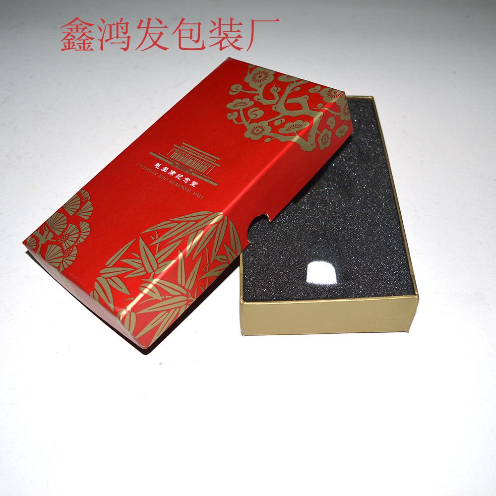 礼品包装盒,礼品包装盒生产厂家,礼品包装盒定制