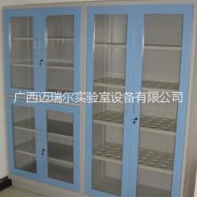 供应广西实验室化验室工作台 器皿柜