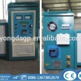 供应用于加热,焊接的35KW高频加热设备特点