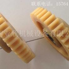 供应用于河南鹤壁纺织企业机械配件型号批发