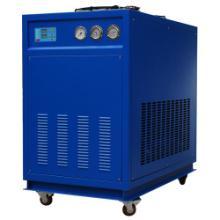供应实验室冷水机RBL-LS-25KW