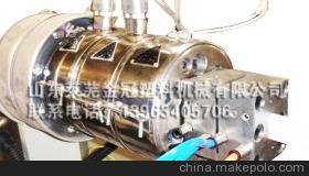 供应超高分子量聚乙烯异型材挤出机模具