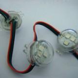 LED点光源 LED点光源价格,LED点光源热销