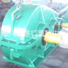 供应ZQA1000圆柱齿轮减速机,泰兴减速器齿轮箱