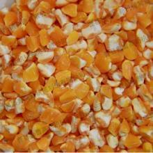 供应用于小麦|水稻|玉米的小麦水稻高粱脱皮机玉米脱皮粉碎机批发