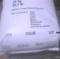 增韧级POM聚甲醛100T美国杜邦
