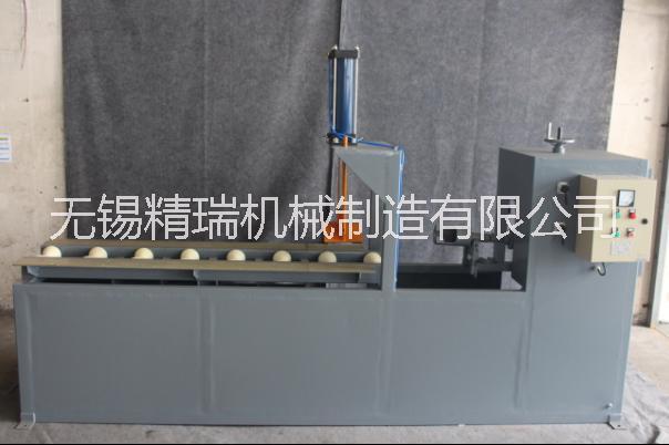 供应供应瓶检设备卧式瓶阀装卸机生产厂家价格