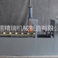 供应瓶检设备卧式瓶阀装卸机生产厂