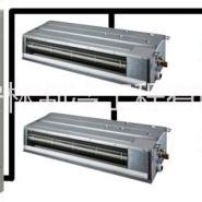 供应大金薄型风管机,西安大金薄型风管机最新价格,大金薄型风管机型号CDXS50FV2C