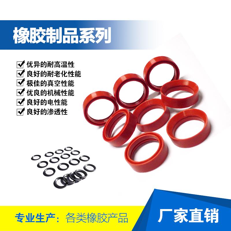 橡胶制品销售