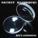 保护镜片供应商图片